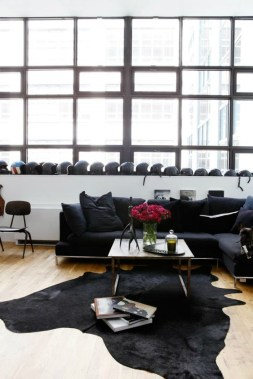Inspiring Male Living Space Design Ideas That You Need To Try Asap 07