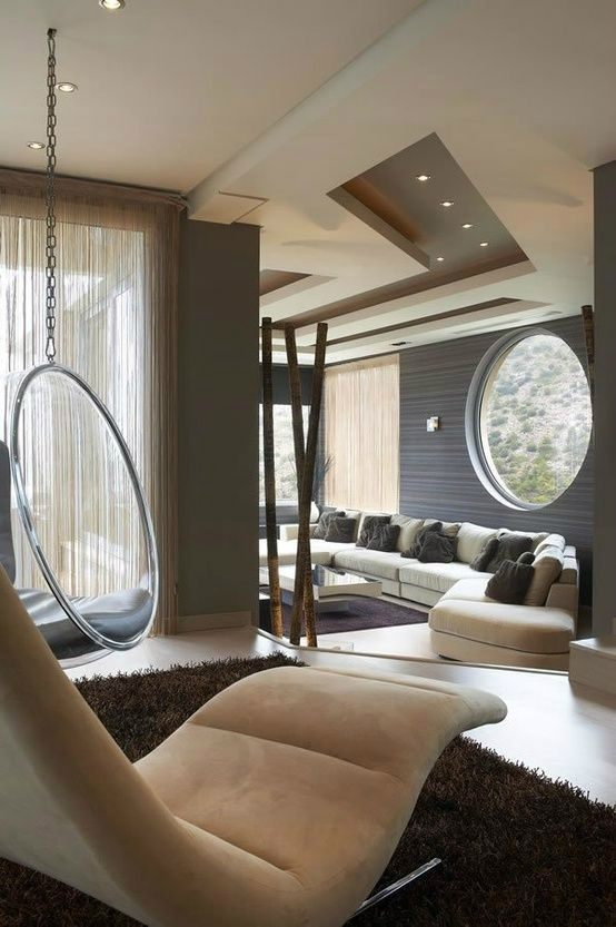 Inspiring Male Living Space Design Ideas That You Need To Try Asap 42
