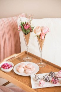 Outstanding Valentine Day Decorations Ideas That You Will Love 20