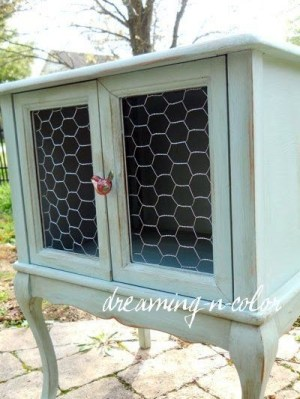 Spectacular Recycled Furniture Design Ideas For Your Pet Feel Happy 37