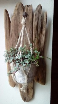 Splendid Driftwood Decor Ideas To Try Right Now 13