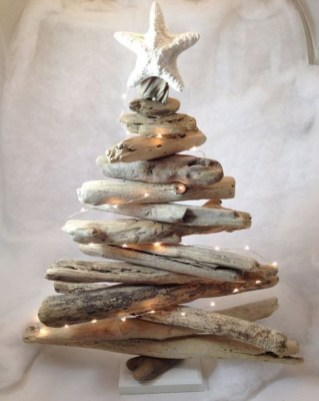 Splendid Driftwood Decor Ideas To Try Right Now 16