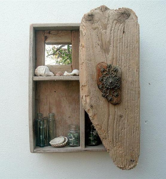 Splendid Driftwood Decor Ideas To Try Right Now 38