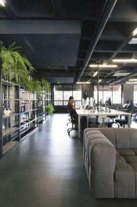 Splendid Workspaces Design Ideas That Mom Will Love 06