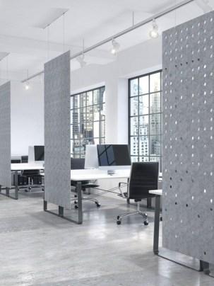 Splendid Workspaces Design Ideas That Mom Will Love 07