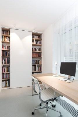 Splendid Workspaces Design Ideas That Mom Will Love 15