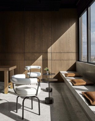 Splendid Workspaces Design Ideas That Mom Will Love 26
