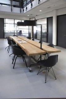 Splendid Workspaces Design Ideas That Mom Will Love 32
