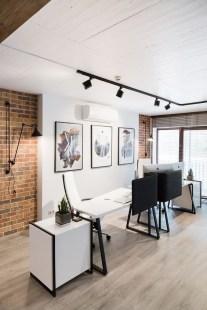 Splendid Workspaces Design Ideas That Mom Will Love 47