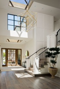 Wonderful Natural Home Design Ideas To Have Simple Of Life 38