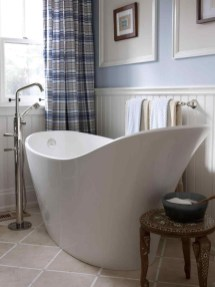 Adorable Japanese Soaking Bathtubs Design Ideas That Will Inspire You 12