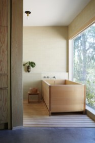 Adorable Japanese Soaking Bathtubs Design Ideas That Will Inspire You 19