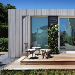 Adorable Tiny Houses Design Idea With 160 Square Feet That You Need To Try 21