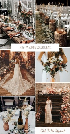 Astonishing Winter Wedding Theme Design Ideas With Winter Inspired 16