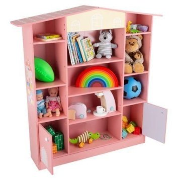 Beautiful Kids Furniture Design Ideas With Animal Shaped That You Must Try 08