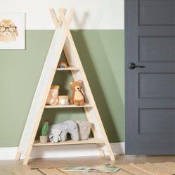 Beautiful Kids Furniture Design Ideas With Animal Shaped That You Must Try 11