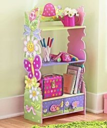 Beautiful Kids Furniture Design Ideas With Animal Shaped That You Must Try 14