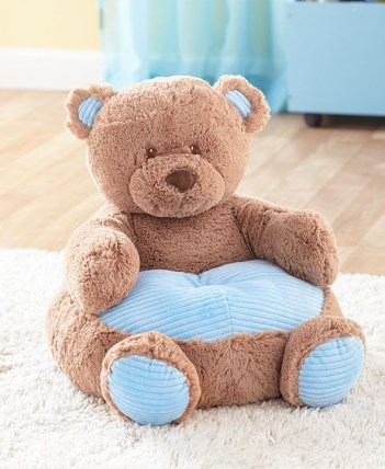 Beautiful Kids Furniture Design Ideas With Animal Shaped That You Must Try 23