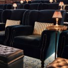 Best Minimalist Home Theater Design Ideas With Sofa Furnitures 33