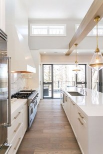 Best White Kitchen Design Ideas That You Need To Copy 04