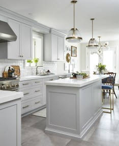 Best White Kitchen Design Ideas That You Need To Copy 12