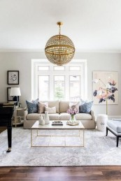 Cool Living Room Design Ideas That Looks So Adorable 21