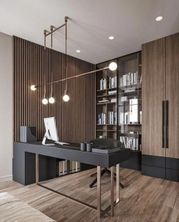 Delicate Two Seat Workspace Design Ideas To Try Right Now 23