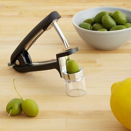 Delightful Practical Kitchen Tools Design Ideas That You Should Have 11