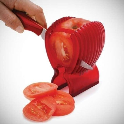 Delightful Practical Kitchen Tools Design Ideas That You Should Have 12