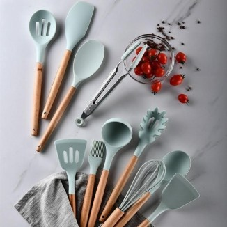 Delightful Practical Kitchen Tools Design Ideas That You Should Have 38