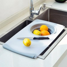 Delightful Practical Kitchen Tools Design Ideas That You Should Have 41