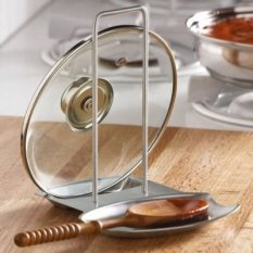 Delightful Practical Kitchen Tools Design Ideas That You Should Have 43