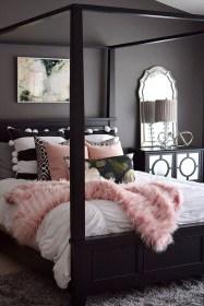 Enchanting College Bedroom Design Ideas With Outdoor Reading Nook 11