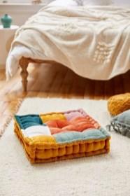 Enchanting College Bedroom Design Ideas With Outdoor Reading Nook 13