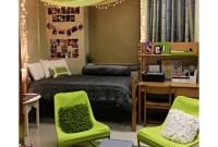 Enchanting College Bedroom Design Ideas With Outdoor Reading Nook 14