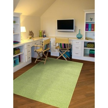 Enchanting College Bedroom Design Ideas With Outdoor Reading Nook 26