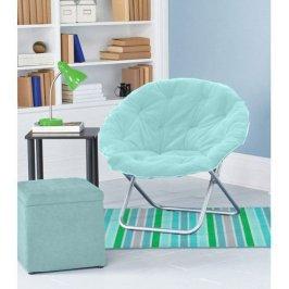 Enchanting College Bedroom Design Ideas With Outdoor Reading Nook 32