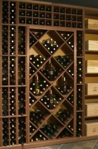Stunning Diy Wine Storage Racks Design Ideas That You Should Have 01