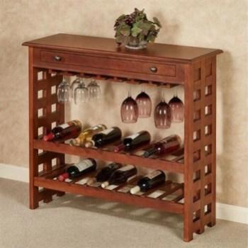 Stunning Diy Wine Storage Racks Design Ideas That You Should Have 06