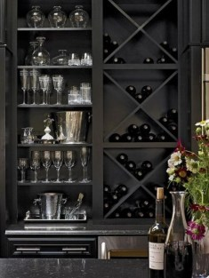 Stunning Diy Wine Storage Racks Design Ideas That You Should Have 20