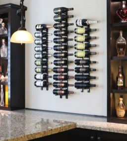 Stunning Diy Wine Storage Racks Design Ideas That You Should Have 40