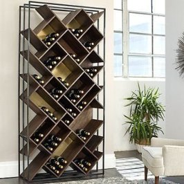 Stunning Diy Wine Storage Racks Design Ideas That You Should Have 50