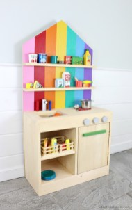 Top Kids Play Furniture Designs Ideas That Suitable For You 02