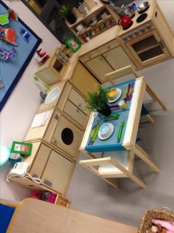 Top Kids Play Furniture Designs Ideas That Suitable For You 08