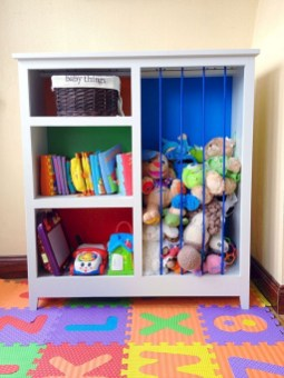 Top Kids Play Furniture Designs Ideas That Suitable For You 09