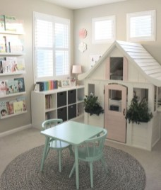 Top Kids Play Furniture Designs Ideas That Suitable For You 10