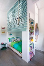 Top Kids Play Furniture Designs Ideas That Suitable For You 12
