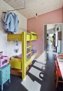 Top Kids Play Furniture Designs Ideas That Suitable For You 19