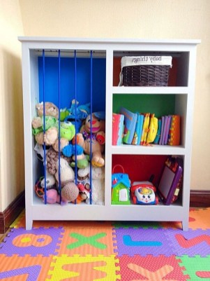 Top Kids Play Furniture Designs Ideas That Suitable For You 36