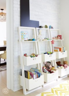 Top Kids Play Furniture Designs Ideas That Suitable For You 49